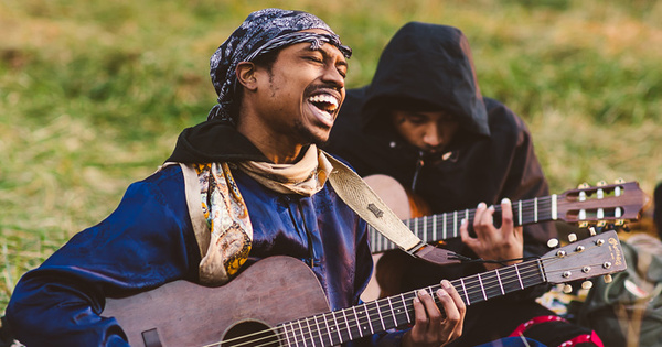 2018-01-08-raury-interview
