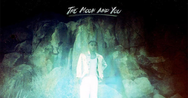 2017-05-17-rejjie-snow-the-moon-and-you-album-review