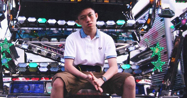 2016-10-12-rich-chigga-not-slim-jesus
