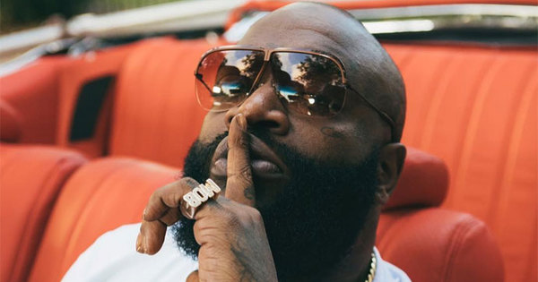 2017-04-27-rick-ross-investment-advice