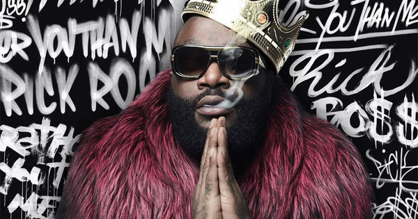 2017-03-16-rick-ross-releases-rather-you-than-me-questions