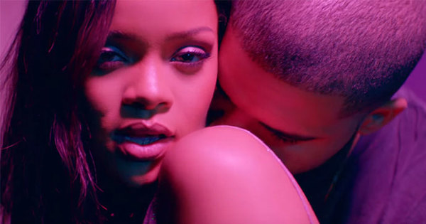 2016-12-07-rihanna-drake-work-best-party-song-of-2016