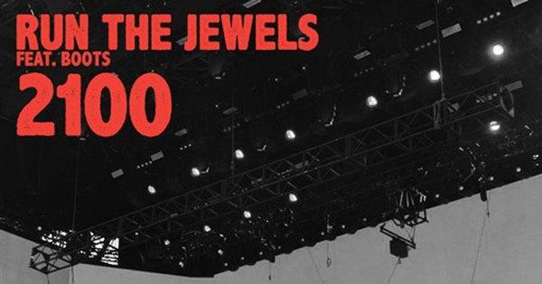 2016-11-10-run-the-jewels-2100-boots