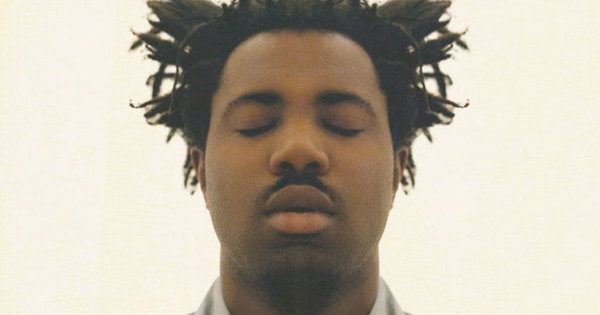 2017-02-03-sampha-process-album-review
