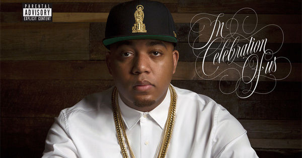 2018-02-02-skyzoo-in-celebration-of-us-album-review