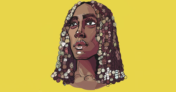 2016-11-07-solange-cranes-in-the-sky-remixes
