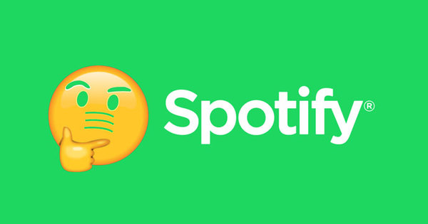 2017-07-19-spotify-unreliable-royalty-payment-system-artists-scrambling