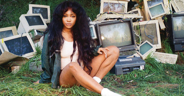 2017-06-09-sza-ctrl-album-review