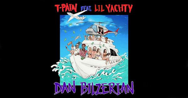 2016-10-27-t-pain-lil-yachty-dan-bilzerian