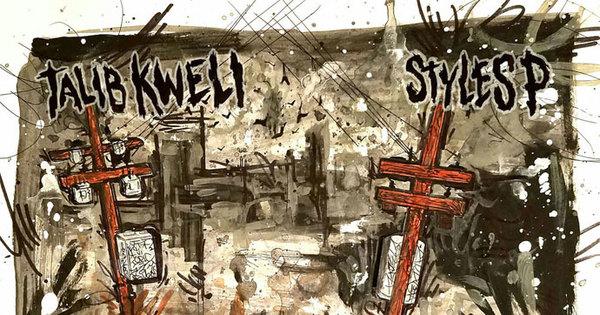 2017-04-14-talib-kweli-styles-p-the-seven-ep