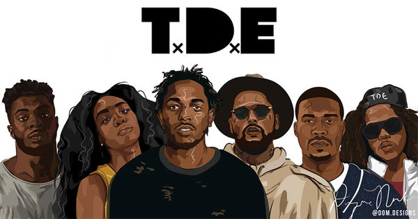 2017-06-13-tde-is-the-best-label