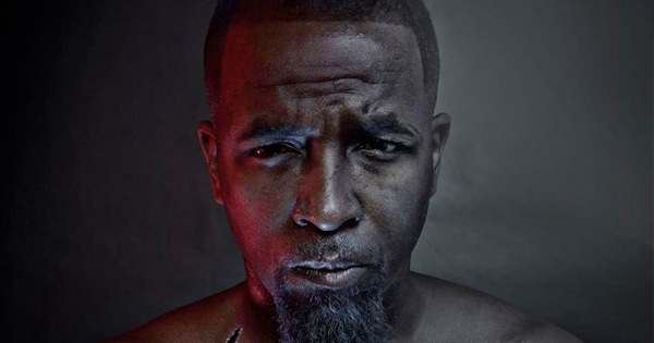 2016-08-22-tech-n9ne-fragile-gold