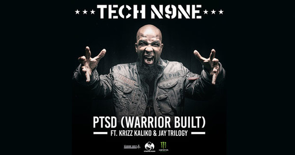 2017-03-28-tech-n9ne-ptsd-winning-song