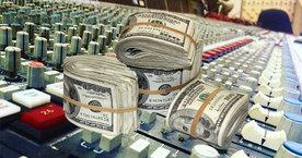 2016-05-25-album-budget-breakdown