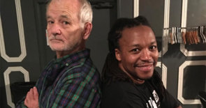 2016-12-01-bill-murray-attends-lupe-fiasco-show
