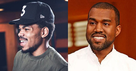2016-05-24-chance-the-rapper-turned-down-good-music-kanye