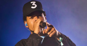 2016-12-06-i-went-to-chance-the-rapper-open-mike-chicago
