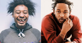 2016-09-21-kendrick-lamar-danny-brown-really-doe