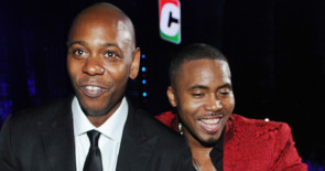2016-11-21-dave-chapelle-back-14-year-hiatus-celebration