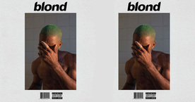 2016-08-22-frank-ocean-blond-album-review