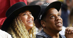2016-05-23-jay-z-beyonce-joint-album-very-soon