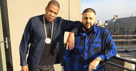 2016-07-22-dj-khaled-jay-z-i-got-the-keys-verse