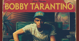 2016-06-30-logic-surprise-fans-with-bobby-tarantino-mixtape