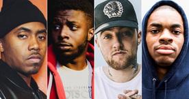 2016-08-17-most-anticipated-albums-2016