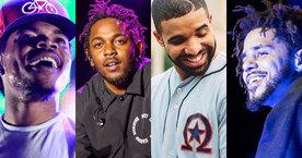 2016-05-19-hip-hop-next-legends