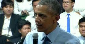 2016-05-25-president-obama-vietnames-rapper