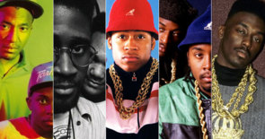 2016-10-18-five-hip-hop-acts-who-belong-in-the-rock-and-roll-hall-of-fame