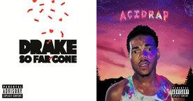 2016-05-17-so-far-gone-vs-acid-rap