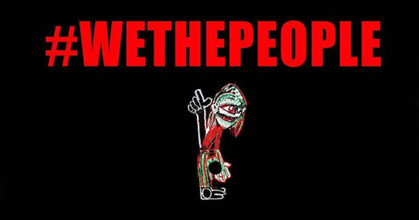 2016-11-11-atcq-we-the-people