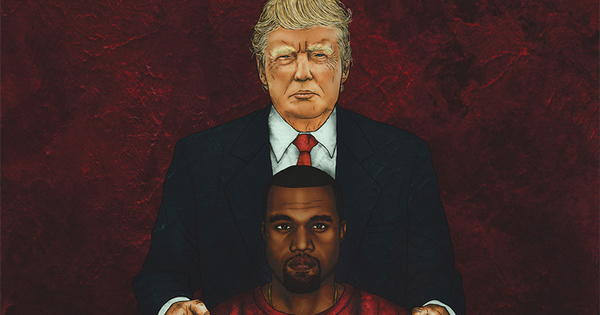 2016-12-13-kanye-west-meeting-with-donald-trump