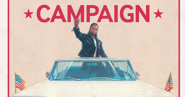 2016-09-23-ty-dolla-sign-campaign-album-review