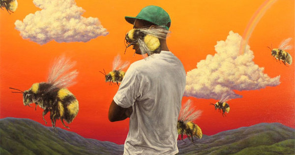 2017-07-11-tyler-the-creator-flower-boy-album-review