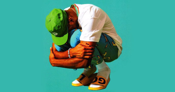 2017-08-10-tyler-the-creator-flower-boy-lonely
