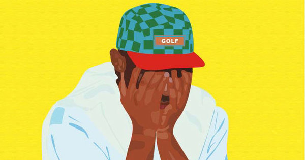 2017-07-12-tyler-the-creator-not-being-recognized-as-trendsetter