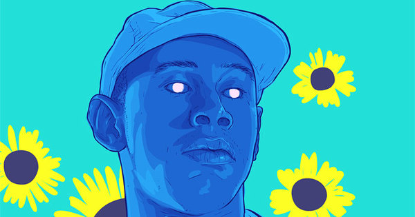 2017-08-04-tyler-the-creator-and-the-stigma-of-blackness