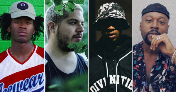 2017-09-06-four-more-must-hear-artists-under-1k
