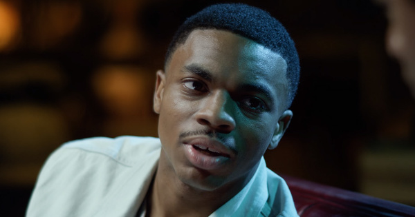 2017-12-19-vince-staples-pop-meanings