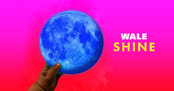 2017-04-27-wale-shine-album-review