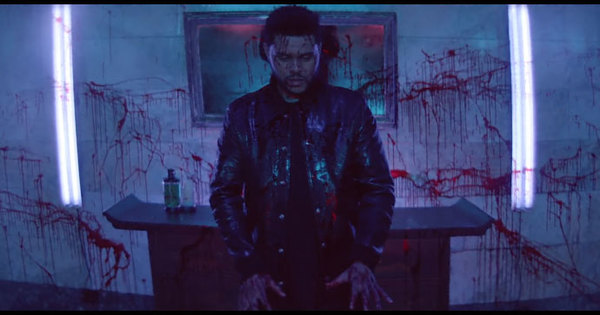 2016-11-23-the-weeknd-new-songs-listen-mania-short-film