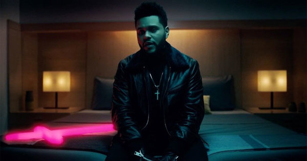 2016-09-28-the-old-weeknd-is-dead-gone-in-starboy