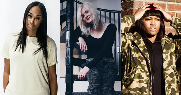 2017-01-04-women-in-hip-hop-producers
