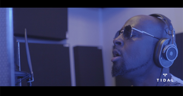 2017-12-06-wyclef-jean-bless-the-booth