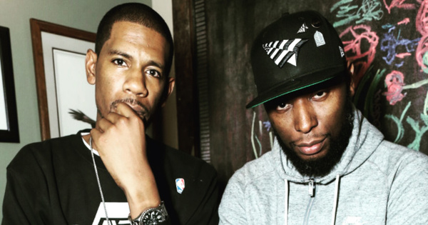 Young Guru Lists 5 Gender-Neutral Criteria for Judging an Emcee Pic