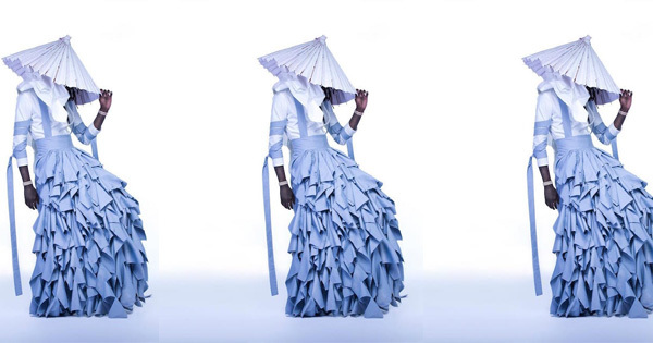 2016-08-26-young-thug-jeffery-cover