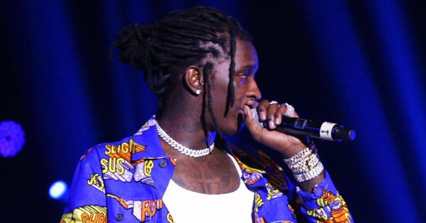 2016-08-30-young-thug-sex-comments