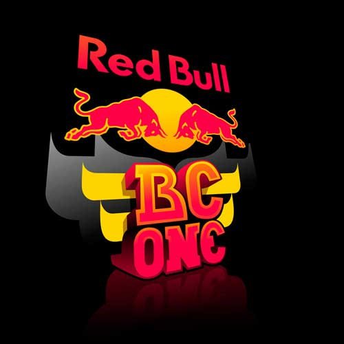 red-bull-bc-one-cyphers